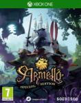 Soedesco Armello [Special Edition] (Xbox One) Játékprogram