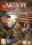 1C Company Men of War Assault Squad 2 Cold War (PC) Játékprogram