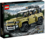LEGO Technic - Land Rover Defender (42110)