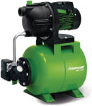 CLEANCRAFT DWS 1105P (7522100)
