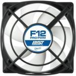 ARCTIC F12 Pro PWM PST (AFACO-12PP0-GBA01)