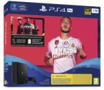 Sony PlayStation 4 Pro 1TB (PS4 Pro 1TB) + FIFA 20 Конзоли за игри