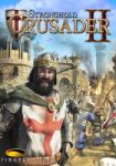 FireFly Studios Stronghold Crusader II [Special Edition] (PC) Software - jocuri
