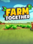 Milkstone Studios Farm Together (PC) Software - jocuri