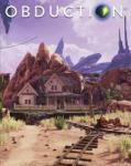 Cyan Worlds Obduction (PC) Software - jocuri
