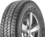 Goodyear Wrangler All-Terrain Adventure 255/70 R18 116H Автомобилни гуми