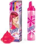 Venita Balsam nuanțator pentru păr - Venita Trendy Color Mousse 33