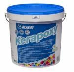 MAPEI Chit de rosturi epoxidic beige Mapei 3kg/cutie Kerapoxy Design 137 (MAP-POXYD137)