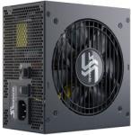 Seasonic FOCUS GX-650W Gold (Focus GX-650)