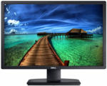 Dell UltraSharp U2412M Monitor