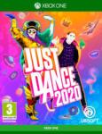 Ubisoft Just Dance 2020 (Xbox One)