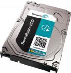 Seagate SkyHawk 3.5 8TB 7200rpm 256MB SATA3 (ST8000VX004)