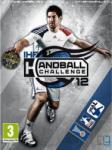 Mediafire IHF Handball Challenge 12 (PC) Játékprogram