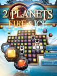 rokaplay 2 Planets Fire & Ice (PC) Játékprogram