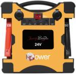 PNI Acumulator portabil PNI JS6400A pentru pornire motor pe 24V de urgenta (MR.PNI-JS6400A)