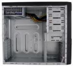 LC-Power PRO-925B ON