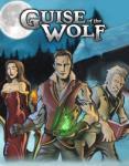 FUN Creators Guise of the Wolf (PC) Játékprogram