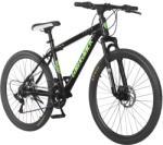 Laux Jack B33 Kerékpár
