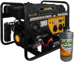 Agropro THOR GG 3400E Generator