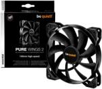 be quiet! Pure Wings 2 140mm PWM (BL083)