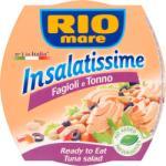 Rio Mare Insalatissime babos tonhalsaláta (160g)