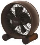Lucci Air 213121 Breeze Ventilator