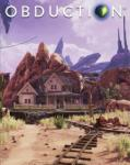 Cyan Worlds Obduction (PC) Játékprogram