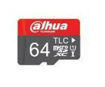 Dahua microSDXC 64GB PFM112