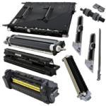 Kyocera 1702NP0UN0 / MK8325A Service-Kit - Kyocera Maintenance-kit A, 200K for TASKalfa 2551 ci