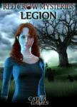 Libredia Entertainment Red Crow Mysteries Legion (PC) Játékprogram