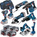 Bosch 0615990K9H