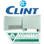 Clint FVW VP 13 (FVW/VP13)