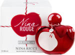 Nina Ricci Nina Rouge EDT 50ml Parfum