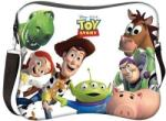 "Cirkuit Planet TOY STORY 10.1"" LB3095K Чанта за лаптоп"