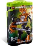 LEGO Hero Factory - Rocka 3.0 2143