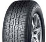 Yokohama G902 265/65 R17 112H Автомобилни гуми