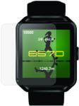 Smart Protection Folie de protectie Clasic Smart Protection Smartwatch Evolio X Watch 3