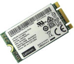 Lenovo ThinkSystem 32GB 7N47A00129