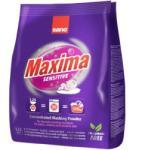Sano Maxima Sensitive mosópor 1,25kg