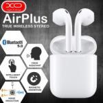 XO AirPlus (XO-F30) Хендсфри слушалка