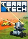 Payload Studio TerraTech (PC) Játékprogram