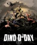 800 North Dino D-Day (PC) Játékprogram