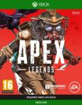 Electronic Arts Apex Legends [Bloodhound Edition] (Xbox One)