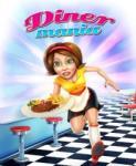 InImages Diner Mania (PC) Játékprogram