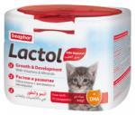 Beaphar Lactol Lapte Kitten 250 G