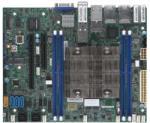 Supermicro MBD-X11SDV-16C-TP8F Дънни платки