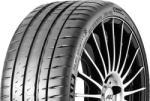 Michelin Pilot Sport 4 S 245/35 R21 96Y
