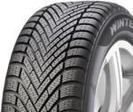 Pirelli Cinturato Winter 195/70 R16 94H Автомобилни гуми