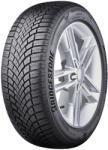 Bridgestone Blizzak LM005 195/65 R15 91T Автомобилни гуми