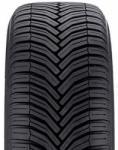 Michelin CrossClimate SUV XL 265/45 R20 108Y Автомобилни гуми